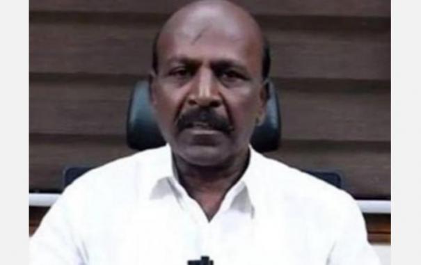 minister-ma-subramaniyan