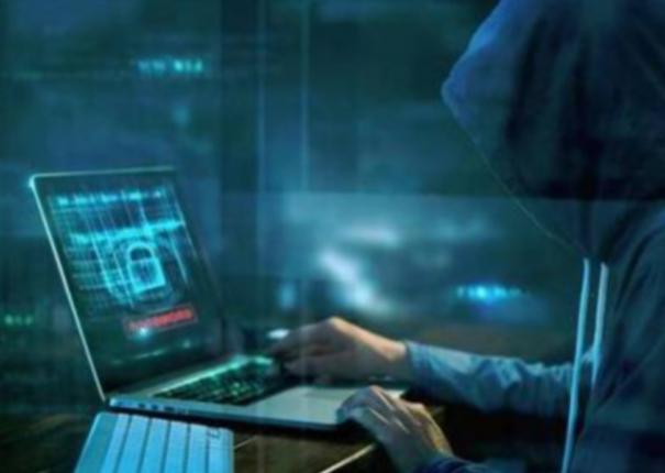 government-clarifies-that-there-is-no-cyber-breach-into-nic-email-system