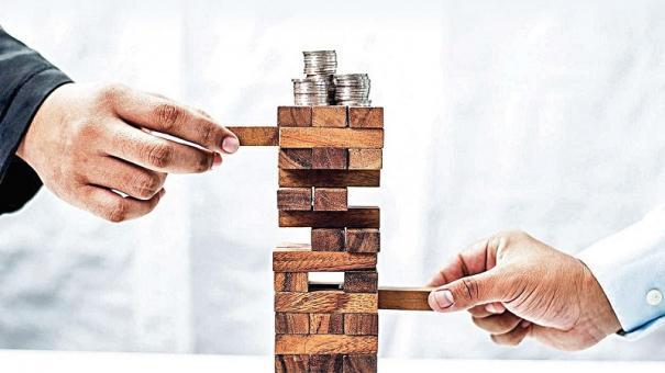 balanced-advantage-fund