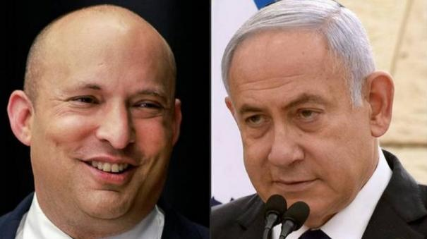 naftali-bennett-israel-s-new-leader