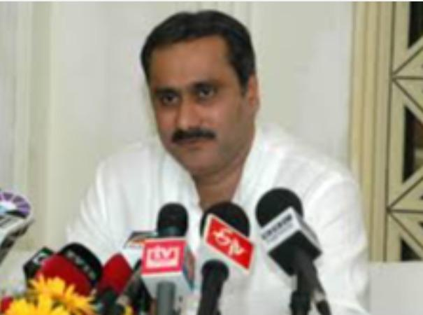anbumani-urges-to-not-implement-hydrocarbon-projects