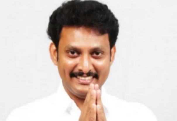 when-will-schools-open-in-tamil-nadu-minister-anbil-mages-false-interpretation