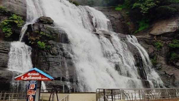 rains-lash-tenkasi-as-south-west-monsoon-arrives