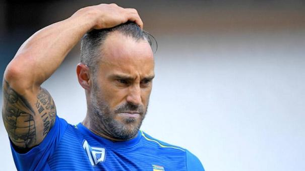 have-concussion-with-memory-loss-but-i-ll-be-fine-faf-du-plessis