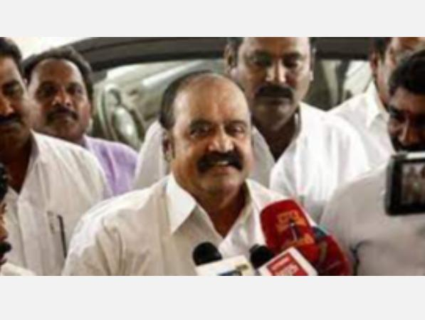 aiadmk-spokesperson-fired-from-party