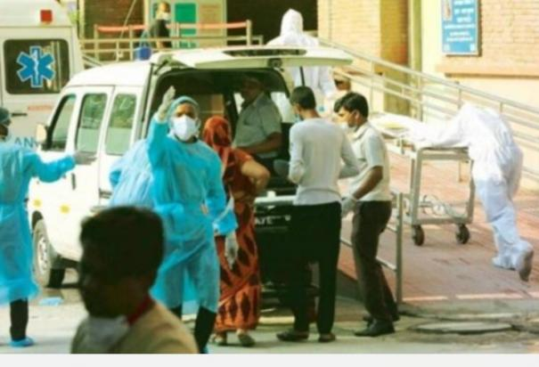 coronary-death-toll-rises-to-94-in-pondicherry-infections-drop-below-5-000