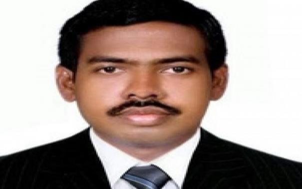 s-gopal-sundarraj-appointed-as-ramnad-collector