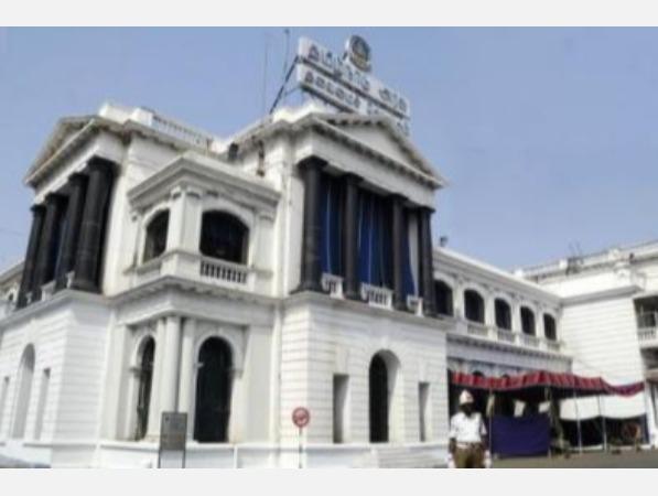 39-ias-officers-transferred-across-tamil-nadu