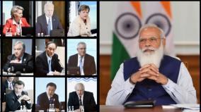 on-the-second-day-of-g7-summit-prime-minister-takes-part-in-two-sessions