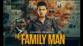 manoj-bajpayee-on-the-family-man-2-controversy-we-d-never-do-anything-to-offend-anyone