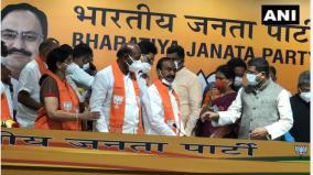 former-telangana-minister-eatala-rajender-who-resigned-as-an-mla-on-12th-joins-bjp