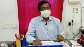 corona-vaccination-festival-from-june-16-in-karaikal-district