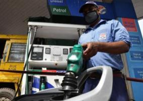 inflation-hits-all-time-high-of-12-94-as-crude