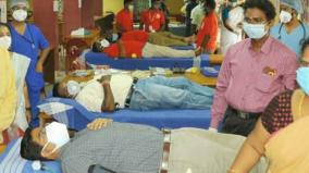blood-donation-day