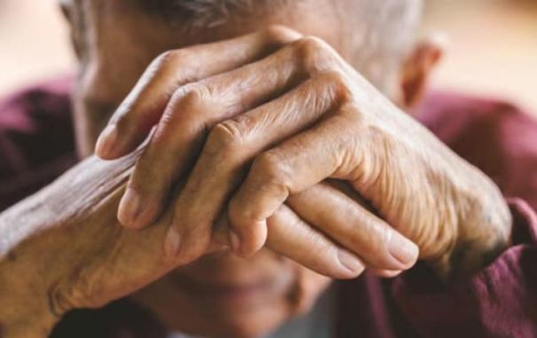 world-elder-abuse-awareness-day