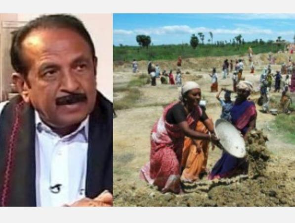 work-on-the-hundred-days-program-for-people-over-55-vaiko-request