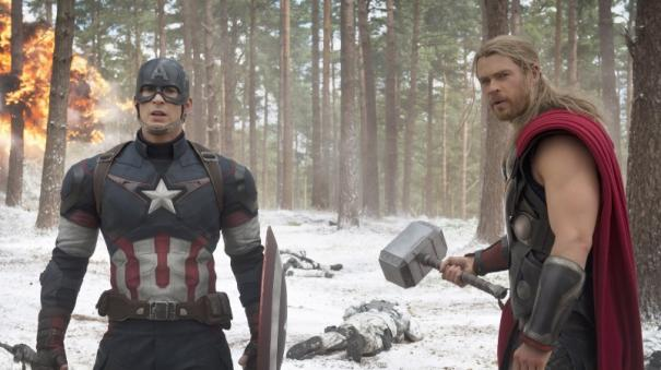 chris-hemsworth-to-chris-evans-on-40th-bday-you-ll-always-be-number-1-in-my-book