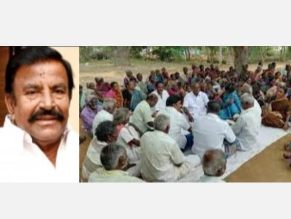 case-seeking-order-to-the-government-to-continuing-hold-village-council-meetings-minister-kn-nehru-withdraws