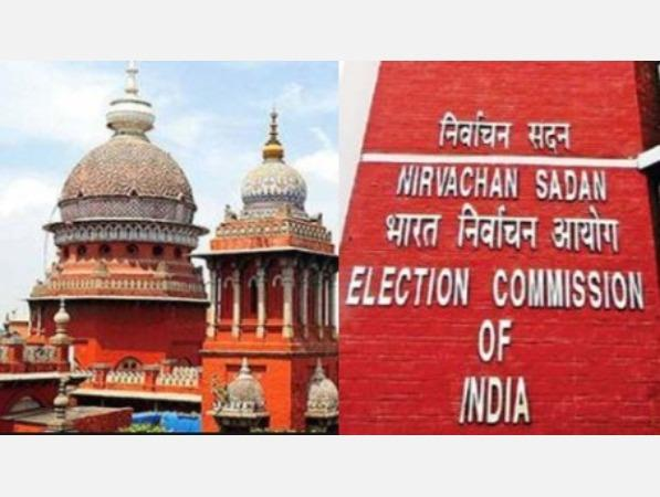 what-documents-have-been-uploaded-about-the-candidate-high-court-notice-to-the-election-commission