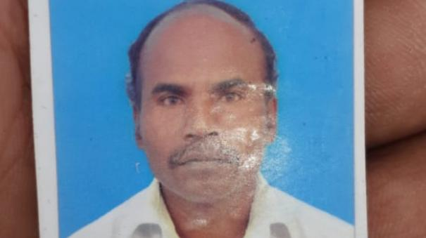 worker-killed-while-trying-to-clean-a-septic-tank-at-a-private-tannery-tragedy-near-ambur