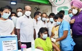 vaccination-in-koyambedu-market