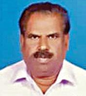 separate-hospital-for-central-government-pensioners-in-madurai