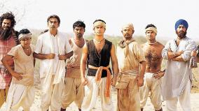 aamir-khan-lagaan-has-shaped-me-in-so-many-ways