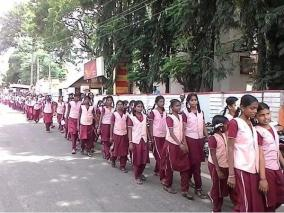 student-enrollment-for-all-classes-in-27-districts-may-begin-teachers-must-come-to-school-in-rotation-government-order