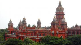 highcourt-on-prisoners-case