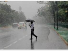 southwest-monsoon-heavy-rains-in-2-districts-meteorological-center