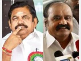 edappadi-palanisamy-dictator-whole-party-has-gone-in-his-hand-i-will-meet-the-press-soon-pugalenthi-interview