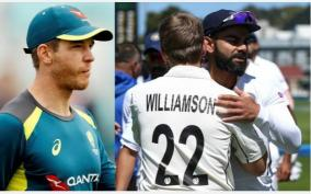 wtc-final-paine-backs-india-to-win-pretty-comfortably-against-new-zealand