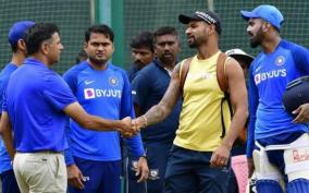 dravid-will-be-coaching-the-indian-team-in-sri-lanka-bcci-secretary-jay-shah