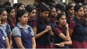 25-quota-student-admission-applications-in-cbse-and-icse-schools-uploaded-on-education-website-government-information-in-high-court