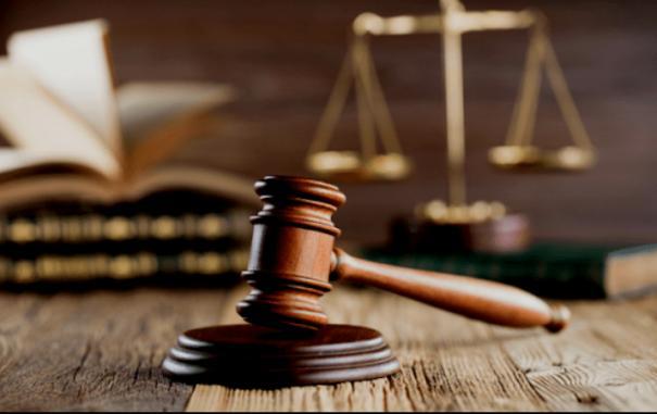 bihar-murder-case-verdict