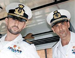 italy-navy-officers-case-dismissed