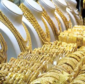 bis-hallmark-in-gold