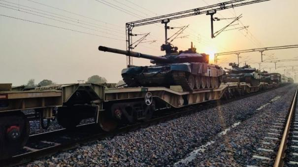 indian-army-conducts-rail-trials-on-dedicated-freight-corridor