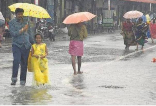 southwest-monsoon-heavy-rains-in-3-districts-meteorological-center