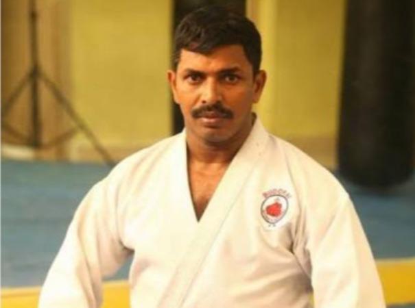 bail-plea-of-karate-teacher-quashed