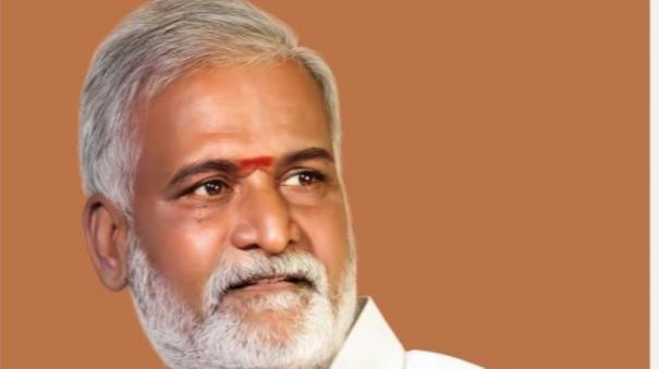 minister-sekar-babu-s-reply-to-vanathi-srinivasan