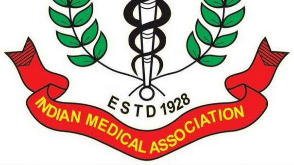 730-doctors-died-due-to-covid-during-second-wave-top-medical-body