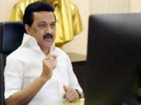 mk-stalin-on-operating-buses