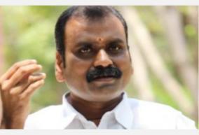 new-bjp-wave-coming-in-tamil-nadu