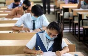 plus-2-exam-canceled-chennai-high-court-refuses-to-impose-a-ban