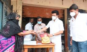 cm-mk-stalin-inspects-in-ration-shops