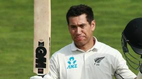 might-have-retired-if-we-had-won-2019-world-cup-ross-taylor