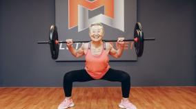 90-year-old-gym-coach