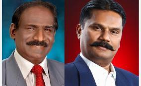 professors-of-madurai-thiagarajar-college-members-of-the-london-chemical-research-institute