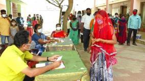 parents-show-keen-interest-to-put-their-wards-in-karaikudi-municipal-corporation-school
